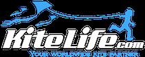 KiteLife Magazine