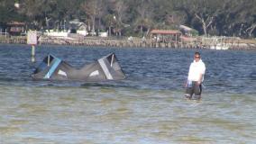 Florida Kite Medley 2013
