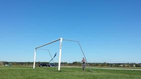 2015 Goal Study