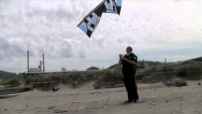 2011 – Xtra Dogstake