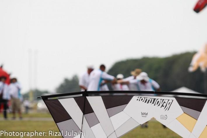 2012 Borneo - iQuad spirit (photo by Mohammad Rizal Julaihi Studioputra)